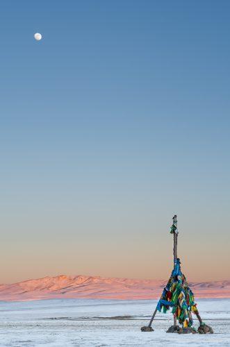 Mongolei, Glaube, Schamanismus, Lamaismus, Brauch, Götter