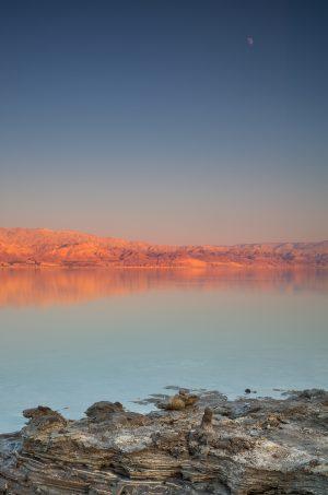 dead sea, totes meer, israel, palestine