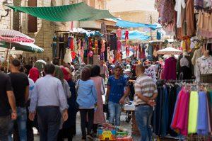 betlehem, palestine, west bank, israel