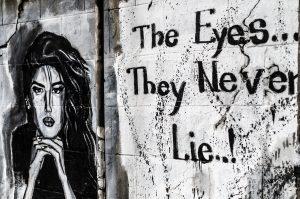 tbilisi-streetart