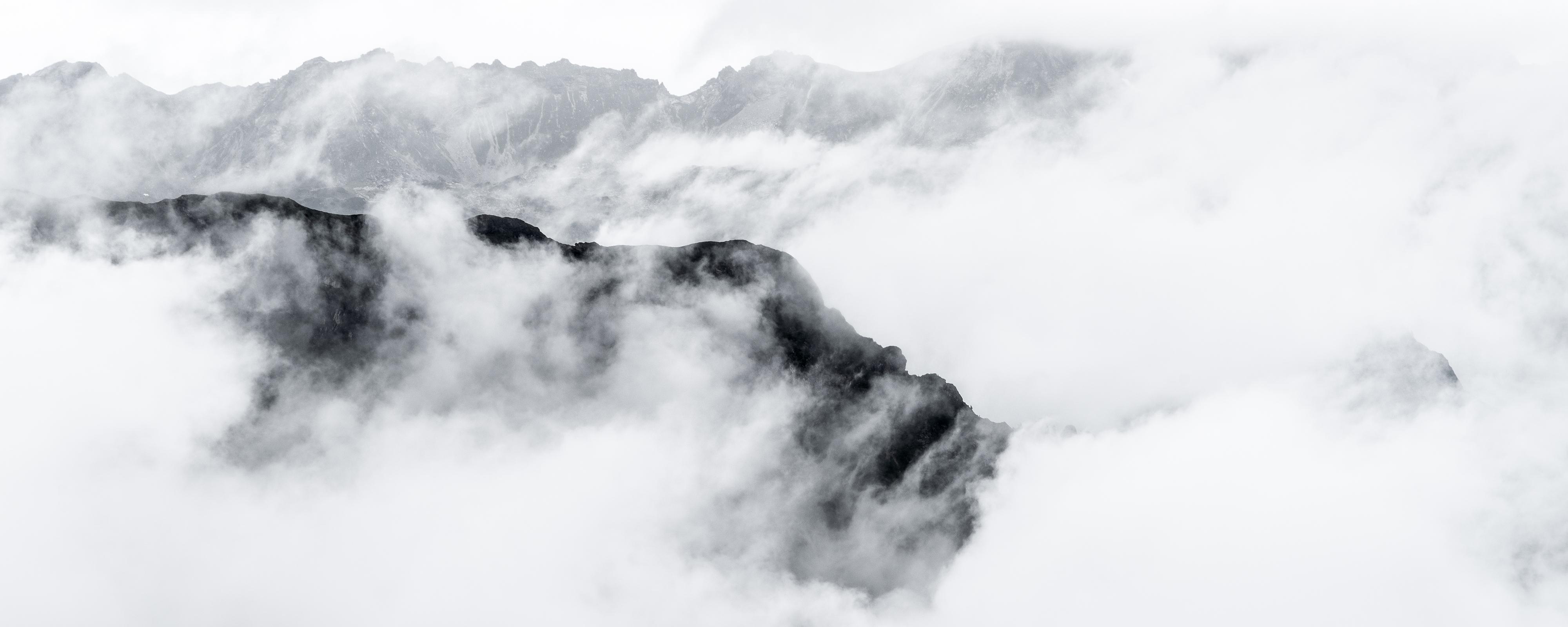 allgaeu alps