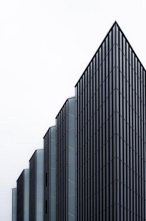 Tallinn, Estonia, Architecture