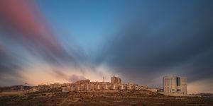 ramallah, palestine, israel