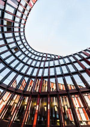 oval offices, Cologne, Germany, Köln